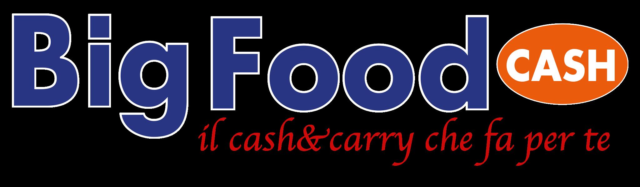 il cash&carry che fa per te